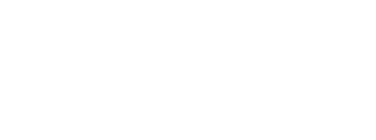 Corrimal Coke Works